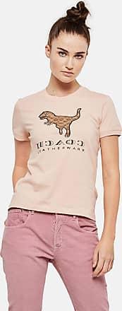 Coach 1941 Rexy T-Shirt size IT-L