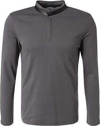 d172c7ce53daf Karl Lagerfeld T-Shirts  Bis zu bis zu −70% reduziert
