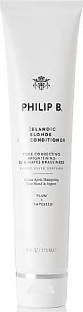 Philip B. Icelandic Blonde Conditioner, 178ml - Colorless