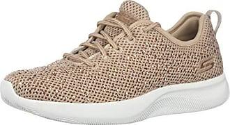 Skechers® Sommerschuhe für Damen: Jetzt bis zu −37% | Stylight