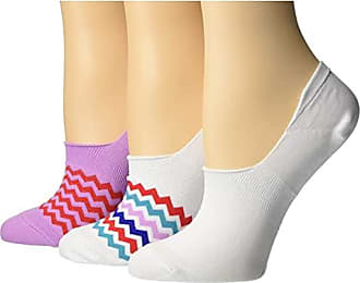 Converse Socks for Women − Sale: at USD