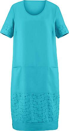 Anna Aura Dress Anna Aura turquoise