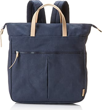 c6d3a9f3db8 Clarks Navy Leather Handbag - Foto Handbag All Collections ...