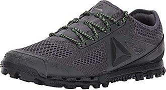 4ed2bf26c7e4 Reebok Mens All Terrain Super 3.0 Running Shoes