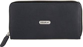 Scharlau Bassi