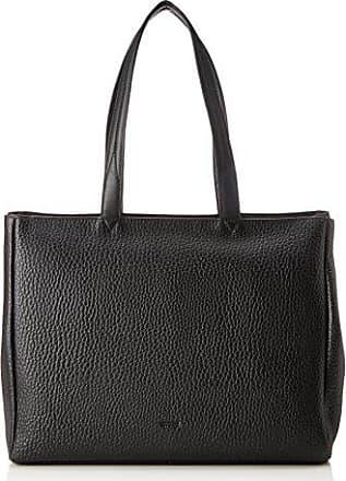 39e7dea28a331 Handtaschen in Schwarz von Bree® bis zu −18%