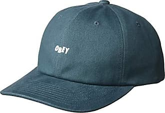 7449cd899c901 Obey® Baseball Caps  Must-Haves on Sale at USD  11.51+