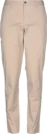 Lacoste Pantalon en /éponge pour Homme