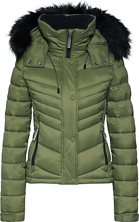 detailed look 250c4 1b898 Superdry Jacken für Damen: 731 Produkte im Angebot | Stylight