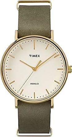 Timex Relógio Timex Tw2p98000ww/n