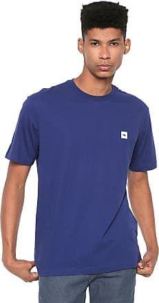 NICOBOCO Camiseta Nicoboco Pearl Azul