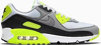 Nike Sneaker Air Max 90 Volt