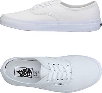 Vans SCHUHE - Low Sneakers & Tennisschuhe auf YOOX.COM