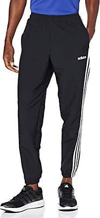 Adidas Hosen: Sale bis zu ?50% | Stylight