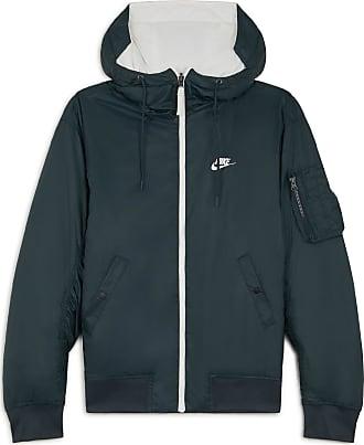 Vestes À Capuche Nike : Achetez jusqu'à −68%   Stylight