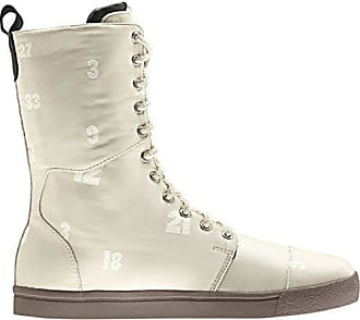1643c8920b9492 Adidas Stiefel  Bis zu bis zu −40% reduziert