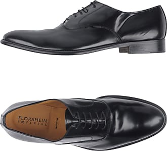 sports shoes 8cf03 dc97a Scarpe Basse Florsheim®: Acquista fino a −52% | Stylight