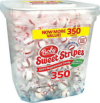 Skechers Sweet Stripes Square Tub (350 count.) ES