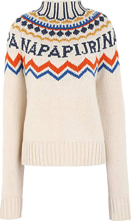 Maglioni Napapijri da Donna | Stylight