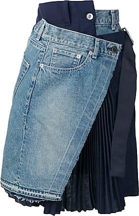 8d1ef6d6803 Asymmetrical Skirts  Shop 259 Brands up to −80%