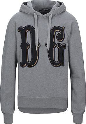 DC Hoodies − Sale: at USD $24.93+ | Stylight