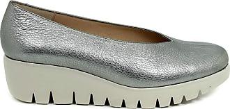 Wonders C-33213 Lead Grey Size: 4 UK