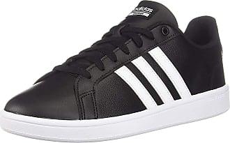Adidas Advantage − Sale: up to −25% | Stylight