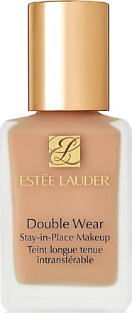 Estée Lauder Double Wear Stay-in-place Makeup - Ecru 1n2 - Colorless