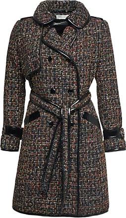 quality design c1c04 e8ec1 Cappotti Invernali − 8261 Prodotti di 10 Marche | Stylight