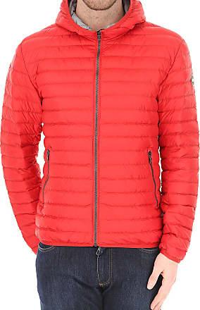 cheap for discount f5e67 1cf3a Giacche Invernali Colmar®: Acquista fino a −50% | Stylight