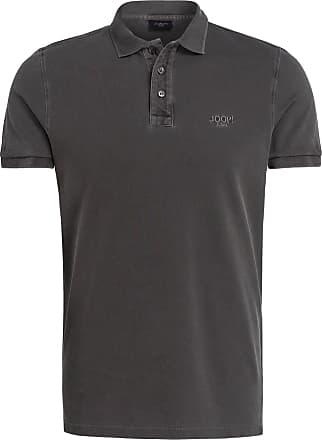 new list where can i buy wholesale dealer Joop Poloshirts für Herren: 30 Produkte im Angebot   Stylight