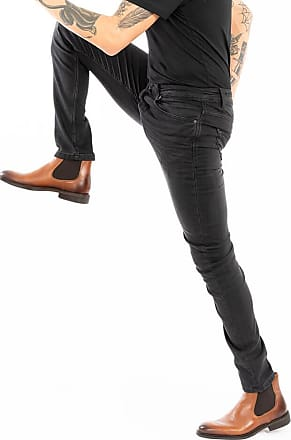 Only & Sons Performance Jeans - Black