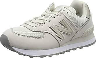 new balance 574 v2 bianco