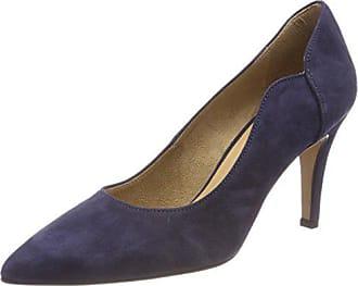 16c8e73ff7a8a2 Schuhe in Dunkelblau von Tamaris® ab 17