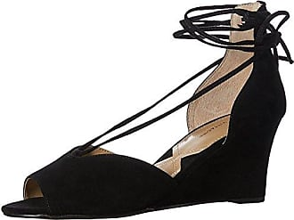 26d867b951fa9 Adrienne Vittadini® Wedge Sandals − Sale: up to −18% | Stylight