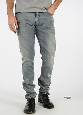 Ih Nom Uh Nit 18cm Printed Jeans size 32