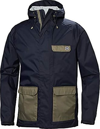 Helly Hansen Regenjacken: Sale bis zu −30% | Stylight