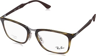 903a382da8 Ray-Ban Mens 0RX 7131 2012 55 Optical Frames
