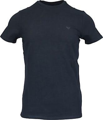 Armani T-Shirt