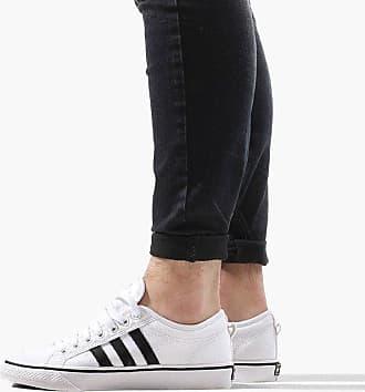 Wit Heren Sneakers van adidas Originals | Stylight
