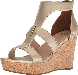 144187f5b76 UGG® Wedges: Must-Haves on Sale up to −30% | Stylight