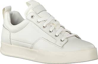 G Star Sneaker: Bis zu ab 59,99 € reduziert | Stylight