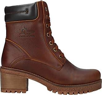 b1249c021c9c48 Panama Jack® Schuhe für Damen  Jetzt bis zu −20%