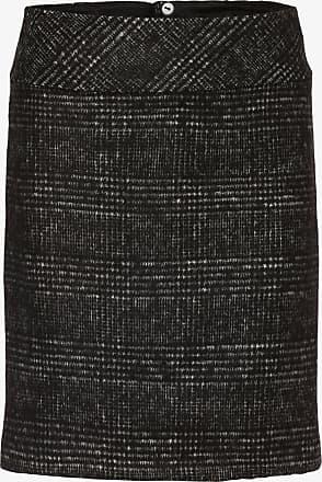 new style 0ef35 348e3 Röcke in Grau: 1141 Produkte bis zu −58% | Stylight