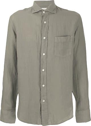 342a8bedaa10 Men s Hartford® Shirts − Shop now up to −41%