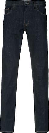 Prada Calça jeans - Azul