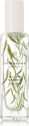 Jo Malone London Willow & Amber Cologne, 30ml - Colorless