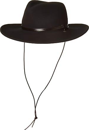 MD Olive Pendleton Mens Breezer Hat