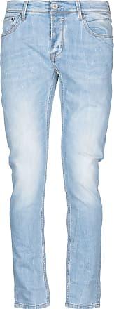 Zero Zero DENIM - Jeanshosen auf YOOX.COM
