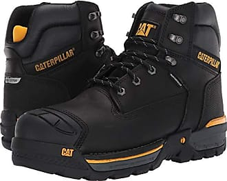 CAT Shoes / Footwear you can''t miss
